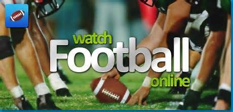 The TNFB G@me will be played between Thursday Night Football live stream (TNF) game watch online 2015. On this web-page you can get Thursday Night FootballBasketball live stream coverage details on...