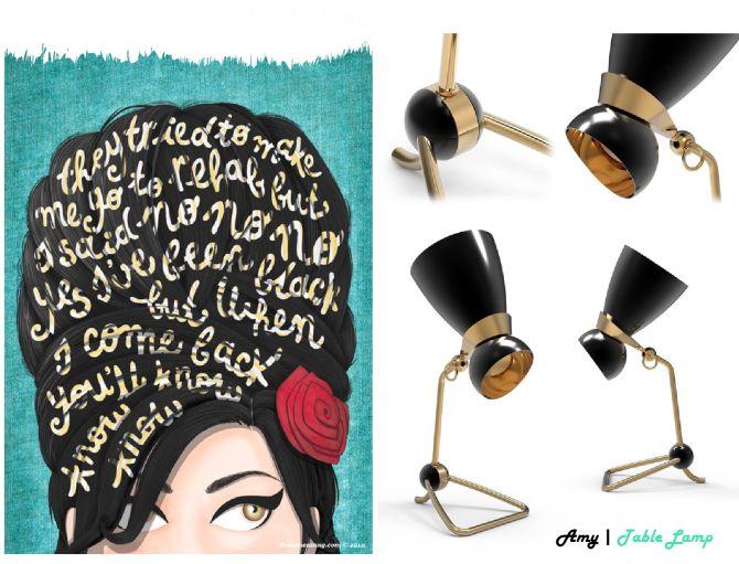 Unique Mondays: Remembering Valerie- a Amy Winehouse biography