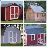 Shed Plans - Shed Plans - Instant Download Shed Building Plans Now You Can Build ANY Shed In A Weekend Even If Youve Zero Woodworking Experience! Now You Can Build ANY Shed In A Weekend Even If You've Zero Woodworking Experience!
