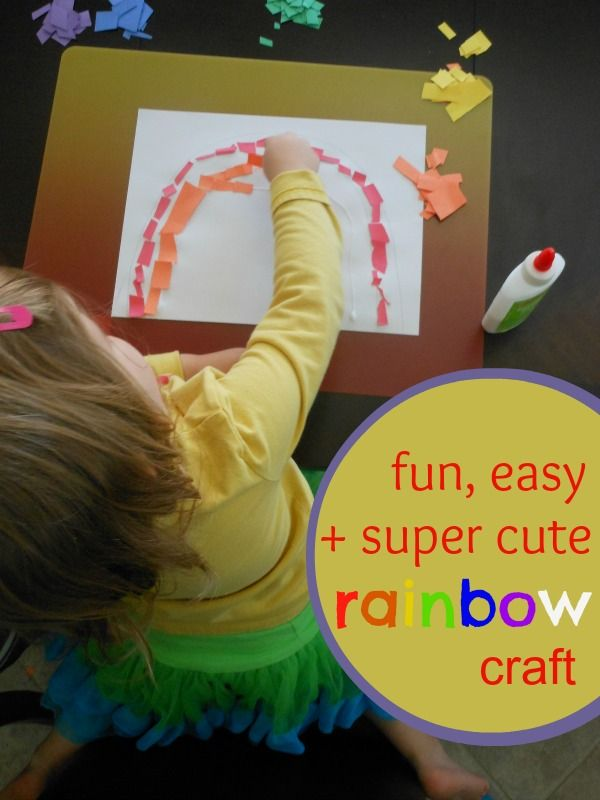 great-rainbow-craft-for-toddlers-4
