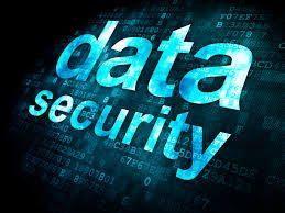 We provide Data Security Services http://goo.gl/diJuQO