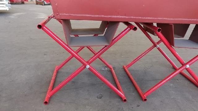 frame scaffolding parts steel scaffoldings