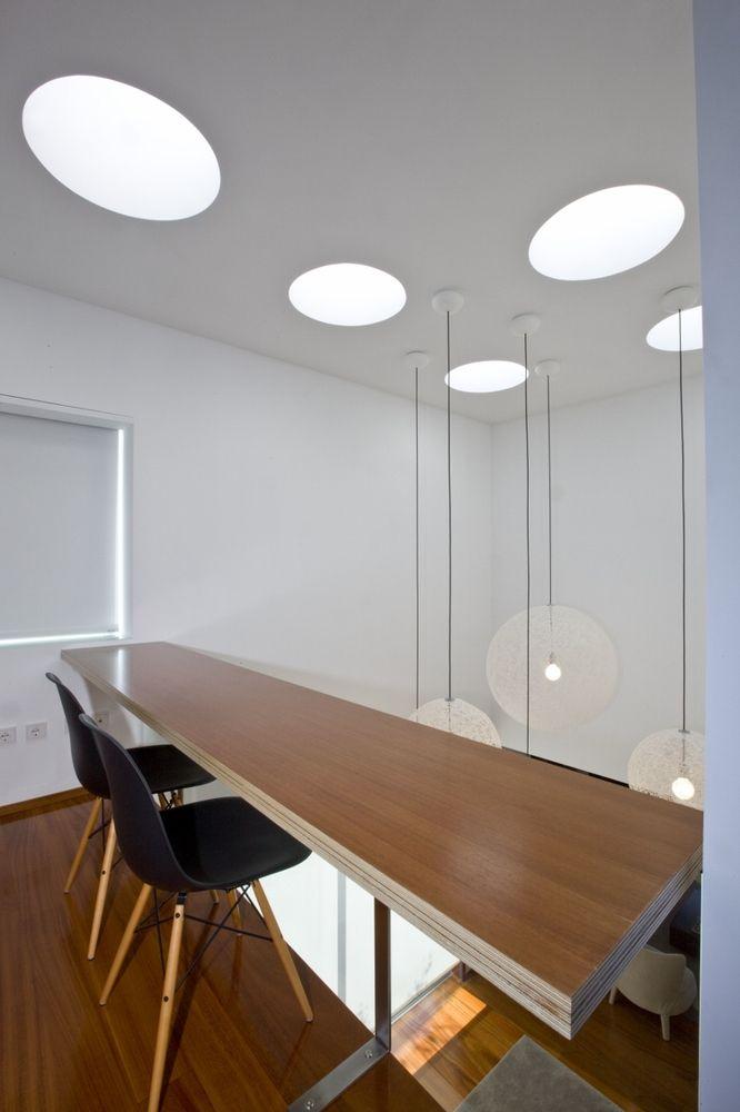 Galeria de Casa A.F. / Atelier d'Arquitectura J. A. Lopes da Costa - 22