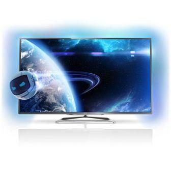 4к телевизоры Philips, модели, 55ZL2 является выдающимся достижением для Toshiba.