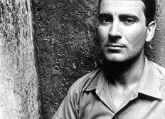 Manuel Puig (1932-1990)