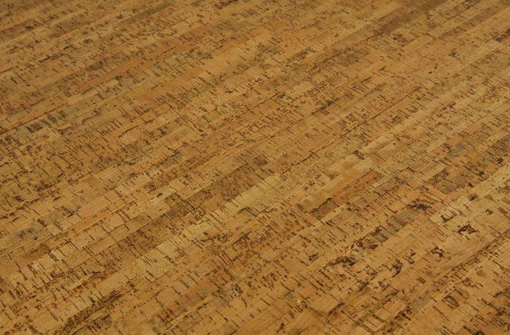 Eco cork organico cork tiles cork flooring diy and for Commercial grade cork flooring