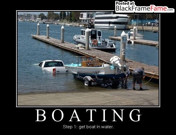 0562f682ea5f58c579683a4b6abff4e0 family photos gags 10 best boat memes images on pinterest boats, memes and funny pics,Boat Meme
