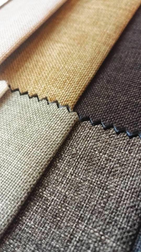 Bogata kolorystyka tkanin meblowych #Lech_moder_fabrics #tkanina #modern #fabrics #lech_moder_fabrics #tkaniny_meblowe