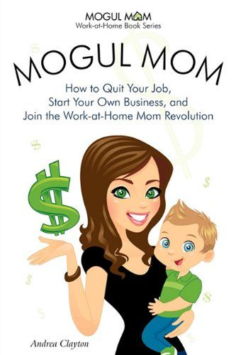Small Business Ideas For Moms 10 Best Home Based Business With Low Start Up Costs