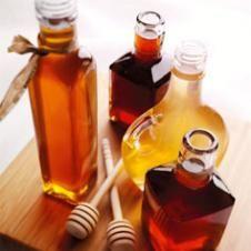 Honey Peanut Polish - Máscara calmante de mel e amendoim