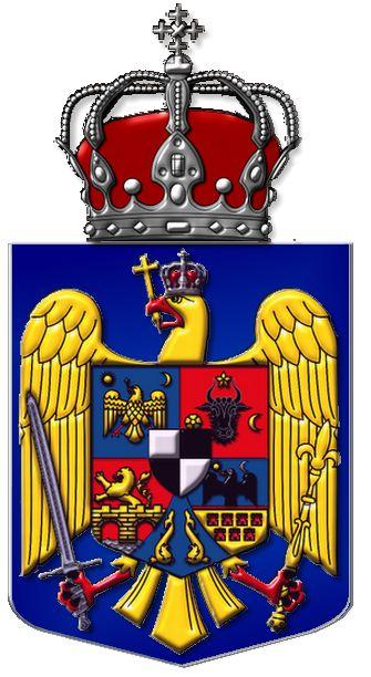 Romania -monarhic emblem1921_ 3D.png (335×612)