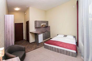 Апарт-отель «Hills Hotel» - Hotels.com – предложения и скидки при бронировании гостиниц различных категорий, от пятизвездочных до недорогих