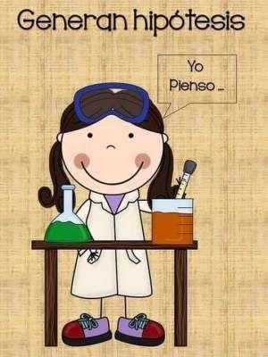 laminas que hacen los cientificos (4)