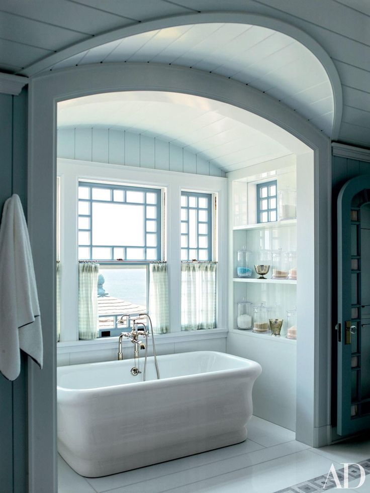 58 best Bathroom images on Pinterest | Bathroom, Bathrooms and Showers