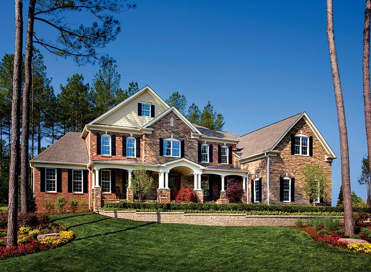 Toll Brothers Floor Plans Virginia: 60 Best Images About Architectural Terms On Pinterest