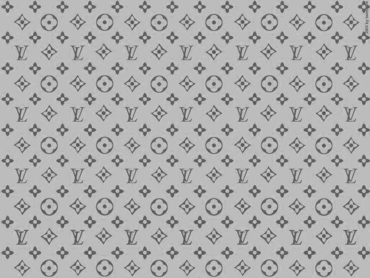 Louis Vuitton Wallpaper