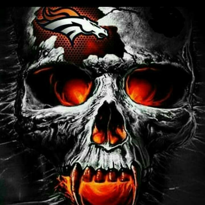17 Best Tampa Bay Buccaneers Tattoos Images On Pinterest