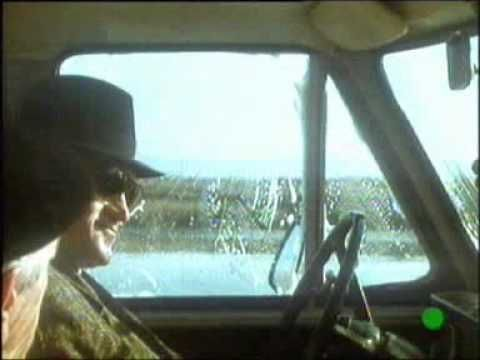 O lacrimă de fată (1980) * director: Iosif Demian * writer: Petre Salcudeanu (novel)