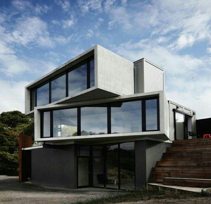 #home #house #windows