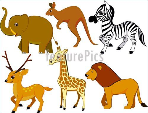 Animal Pictures for Kids with Captions to Color funny Hd To Print with Funny Captions with Quotes to: Cartoon Animal Pictures Animal Pictures for Kids with Captions to Color funny Hd To Print with Funny Captions with Quotes to Draw