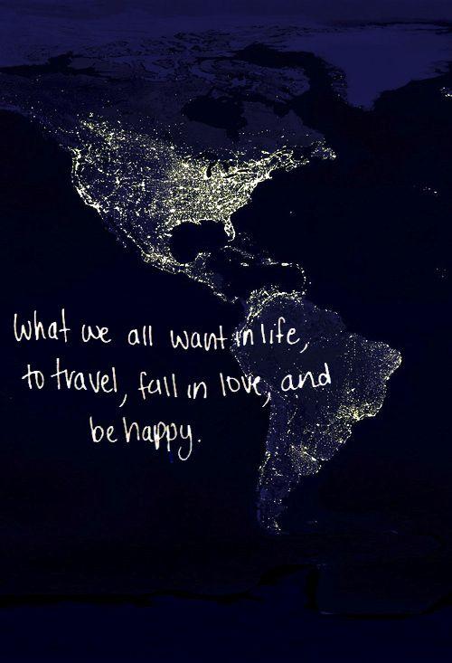 truth:)