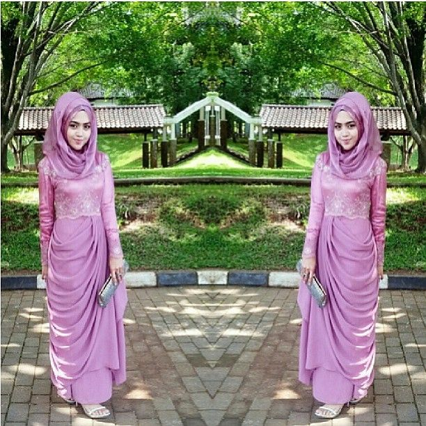 0563922e10886768032d16213e3df82f kebaya hijab kebaya muslim best 20 kebaya modern dress ideas on pinterest kebaya, kebaya,Model Baju Muslim Vera Kebaya