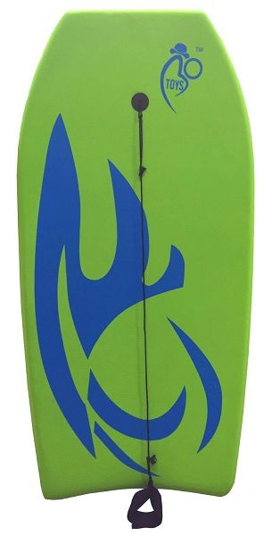 Top 10 Best Bodyboards in 2016 Reviews