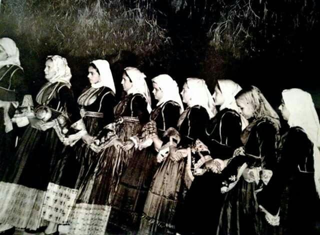 SKIATHOS1970 ΦΩΤ.ΜΑΡΚΟΥ ΜΠΟΤΣΑΡΗ.
