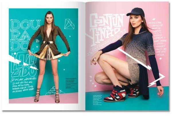http://jayce-o.blogspot.com/2012/12/stylish-examples-layouts-magazine-design.html