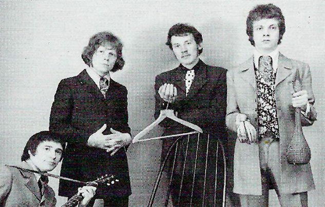 Nuestra Maquina Del Tiempo Particular Nos Traslada Esta Vez A Los Años 60 Para Revisar Toda La Discografía De Jeff Lynne Con Vinilo Maquina Del Tiempo Años 60