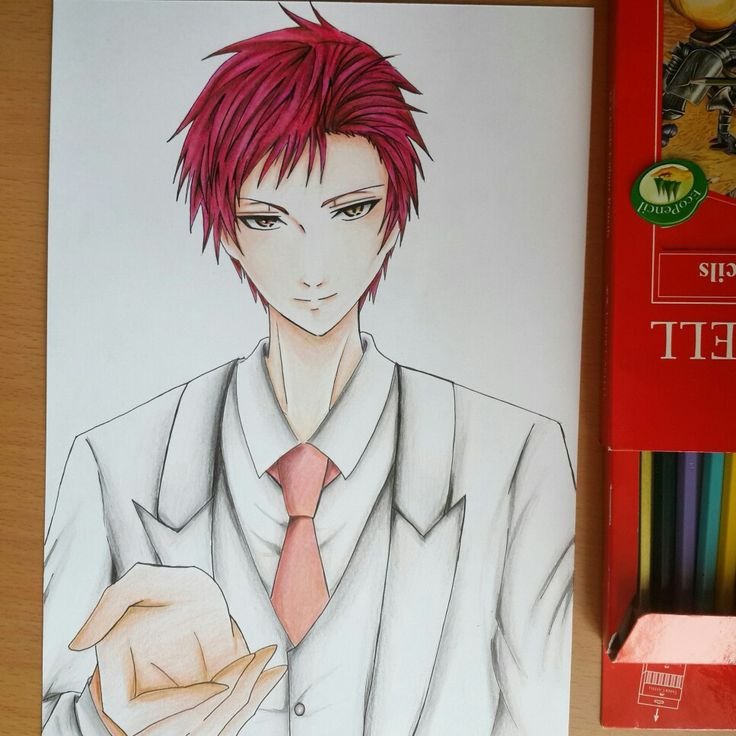 Akashi seijuro #anime #animeart #animeartwork #art #artwork #knb #kurokonobasket #akashi #akashiseijuro #fanart