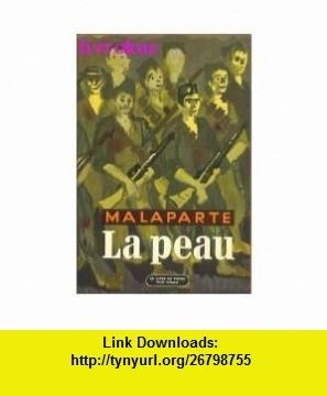 21 best curzio malaparte images on pinterest book cover art books la peau curzio malaparte asin b005e0cd06 tutorials pdf ebook fandeluxe Gallery