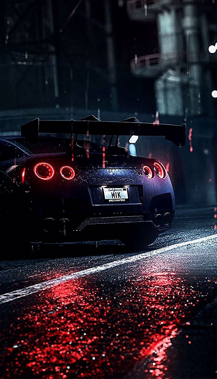 Nissan Gtr Sports Car Hd Wallpapers Travel Infinity Auto Gtr Auto Car Gtr Infinity In 2020 Nissan Gtr Wallpapers Super Luxury Cars Luxury Cars Audi