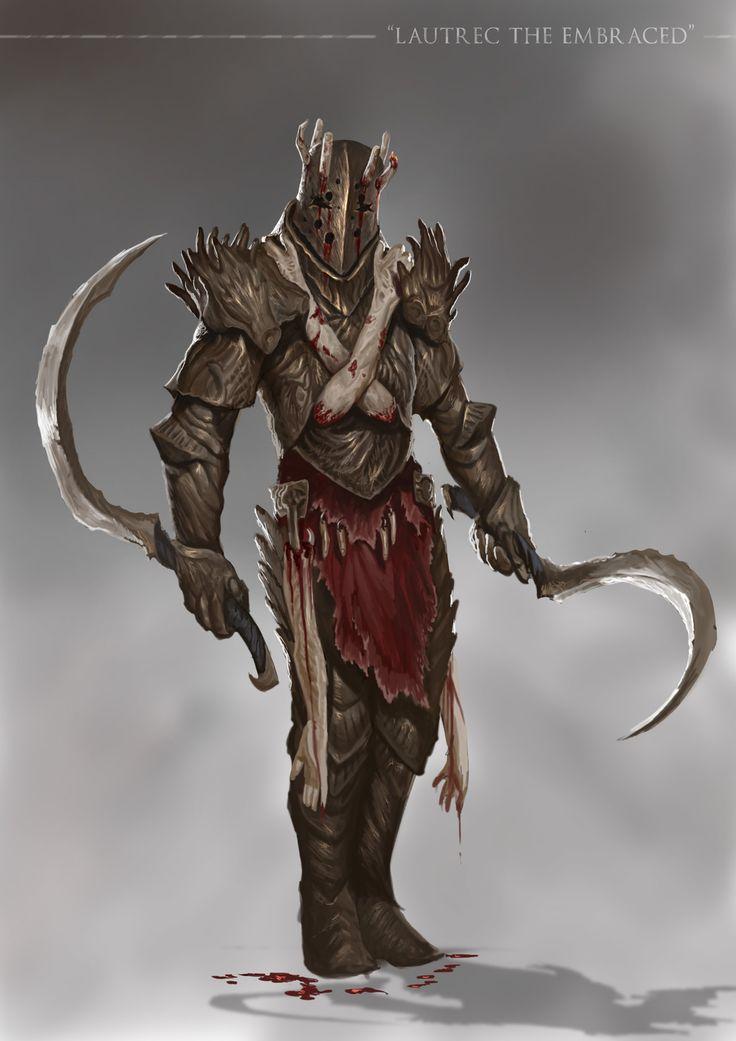 Dark Souls Character Design Process : Best images about nerd art on pinterest