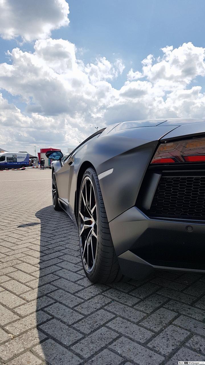 Lamborghini Wallpaper Mobile In 2020 Lamborghini Aventador Lamborghini Aventador Wallpaper Lamborghini
