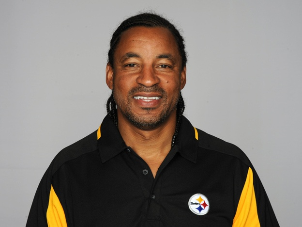 THE COACH WHO WAS COOL ~ Ray Horton made an unusual bargain with a cafeteria worker when he left his job coaching the Pittsburgh Steelers' secondary. An unlikely story has emerged from the world of the NFL, which until recently exported only tales of internecine warfare among millionaires. But first: If you're a football fan — but love to hate the Pittsburgh Steelers — you may want to just click away now. Because what happened recently may diminish your ability to despise the Steel Curtain…