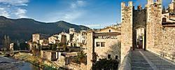 Los diez pueblos medievales mejor conservados de España