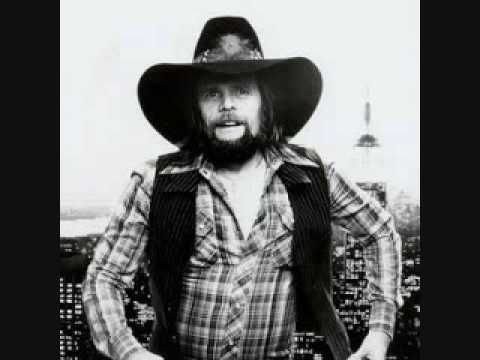 Johnny Paycheck - 11 Months and 29 Days