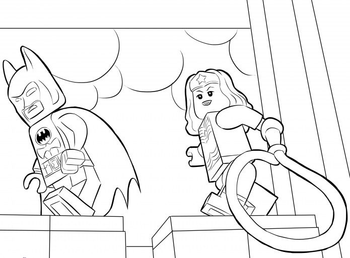 LEGO Iron Man Coloring Pages Coloring Page ABC for miah - new lego batman vs superman coloring pages