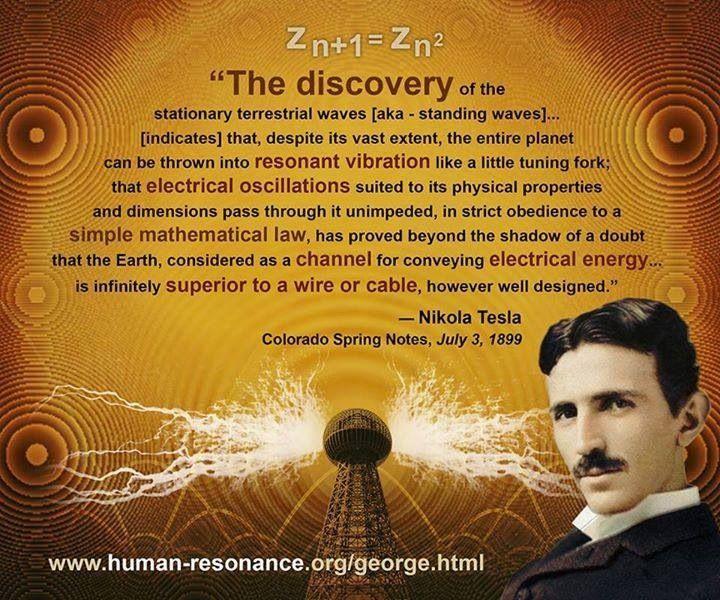 17 Best Images About Tesla Tesla Tesla On Pinterest: 17 Best Images About Nikola Tesla, A Genius Of A Man On
