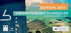 Le plan paysage - Agir pour le cadre de vie - Bibliographies - Documentation - Bretagne Environnement