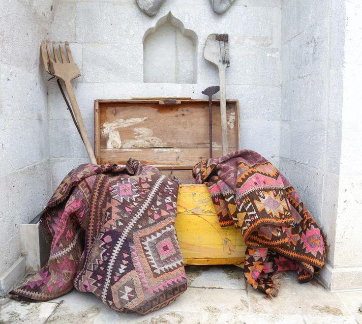 Where to buy rugs Kaya Kilims