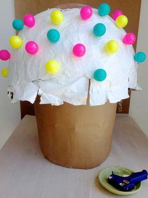 CI-ManviDrona-Ice-cream-cone-Halloween-costume-sprinkles-done22_v