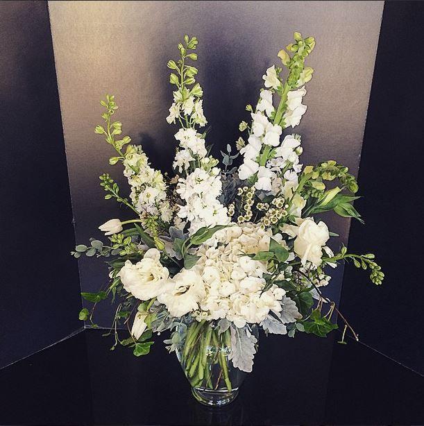 14 Best Owens Arrangements Images On Pinterest Floral Shops Florists And Flower Market