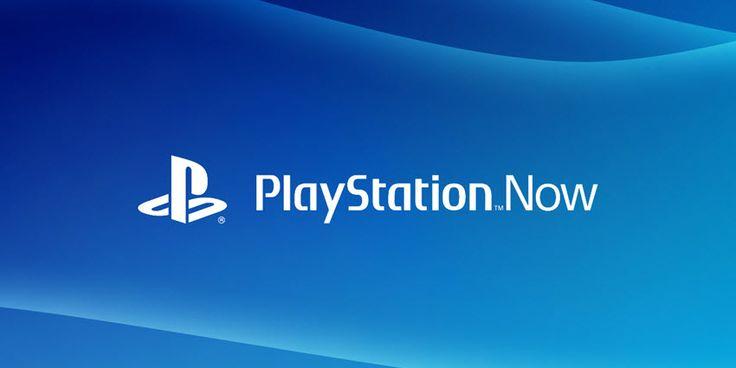 Sony: Παιχνίδια του PS4 στο PlayStation Now ή PS4 στο PC σας - https://wp.me/p3DBOw-El0 - Με τη νέα κίνηση της Sony δεν θα πρέπει πλέον να αγοράσετε ένα PlayStation 4 για να παίξετε παιχνίδια της πλατφόρμας: Ναι η Sony ανακοίνωσε σήμερα ότι θα προσφέρει τίτλους παιχνιδιών του PS4 μέσω της υπηρεσίας PlayStat