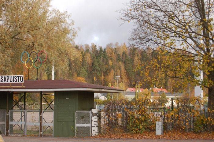 Lahti 2007