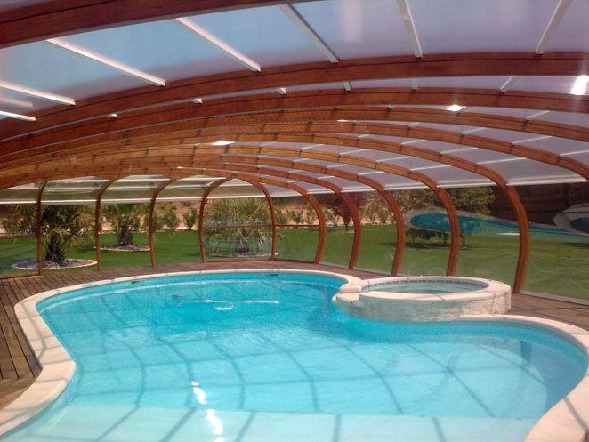 abri-piscine-bois