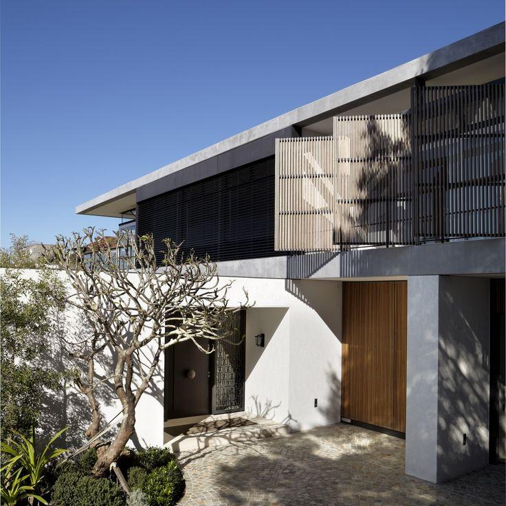 Tobias Partners - Gardyne House