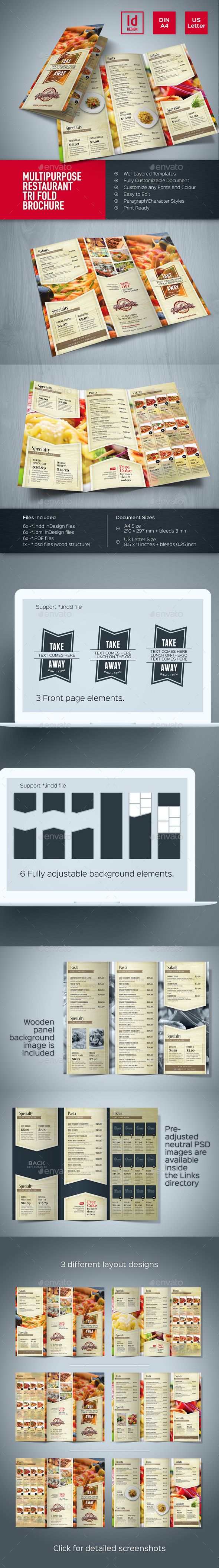 3 panel poster board designs - 25 Best Tri Fold Poster Ideas On Pinterest Tri Fold Poster Board Poster Board Ideas And Science Fair Board Layout