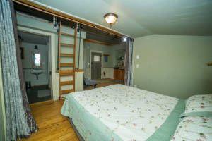 Deep Creek Lake Cabin Rentals in MD | Blue Moon Rising Cabins